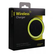Universal-Wireless-Charger