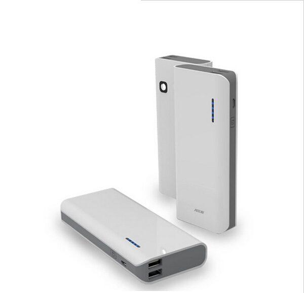 arun-13000mah-baterija-3
