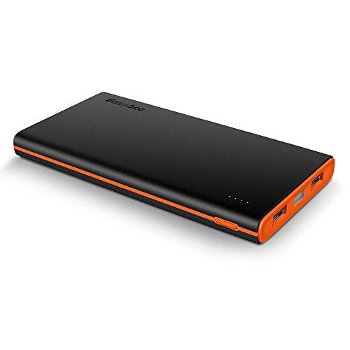 EasyAcc 10000mAh baterija 2
