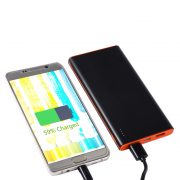 EasyAcc 10000mAh baterija 4