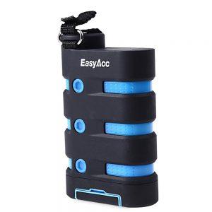 EasyAcc 9000mAh baterija 7
