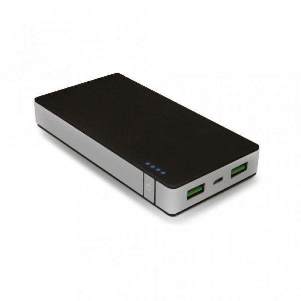 celly-baterija-10000mah